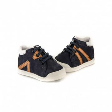 Chaussures montantes Babybotte